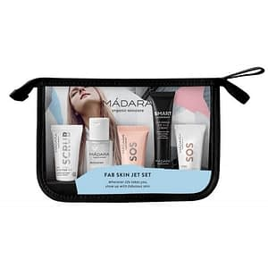 Madara Travel Set Cosmetice