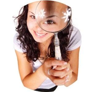 Termen valabilitate cosmetice BioAleea