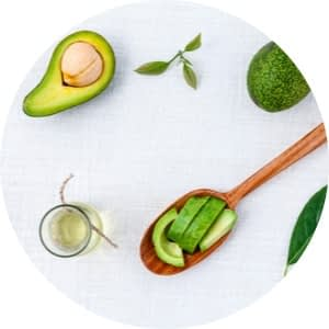 Uleiul de avocado beneficii in cosmetica