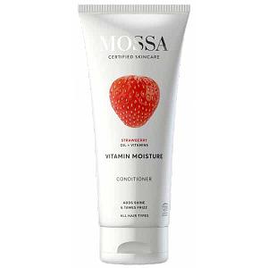 Balsam hidratant Mossa