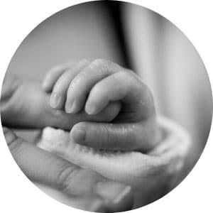 magia maternitatii