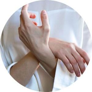 Dezinfectant pentru maini reteta simpla