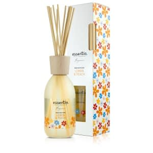 Parfum de camera Lamaie & Piersica 250 ml Essentiq