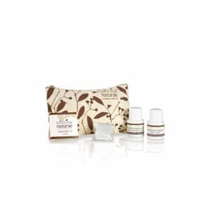 Travel Mini Kit Officina Naturae