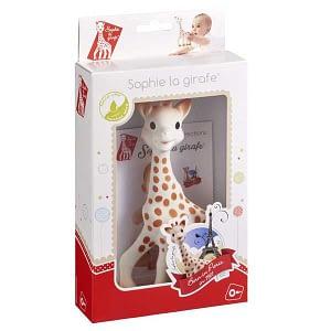 Girafa Sophie Vulli Sophie la Girafe