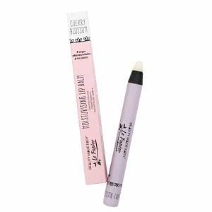 Balsam de buze hidratant Cherry Blossom 6 g Le Papier