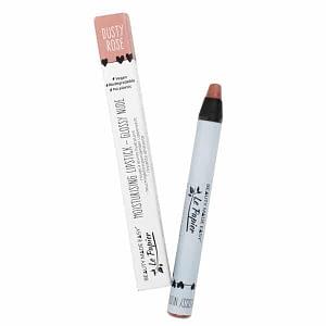 Ruj hidratant Glossy Nude Dusty Rose (tip creion) Le Papier 6 g