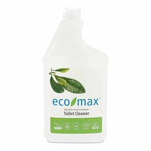 Solutie anticalcar naturala EcoMax