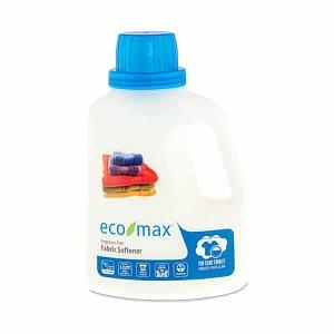 Balsam de rufe fara miros Ecomax