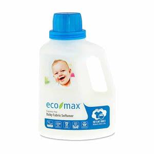 Balsam de rufe bebelusi Ecomax