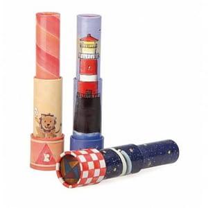 Caleidoscop rotativ Egmont Toys