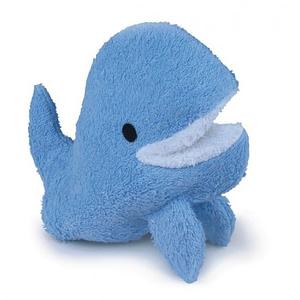 Jucarie balena pentru baie Egmont Toys