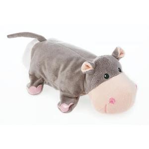 Papusa de mana hipopotam Egmont Toys