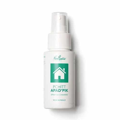 Spray de camera tantari Neobulle