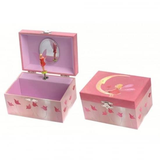 Cutie muzicala moon Egmont Toys
