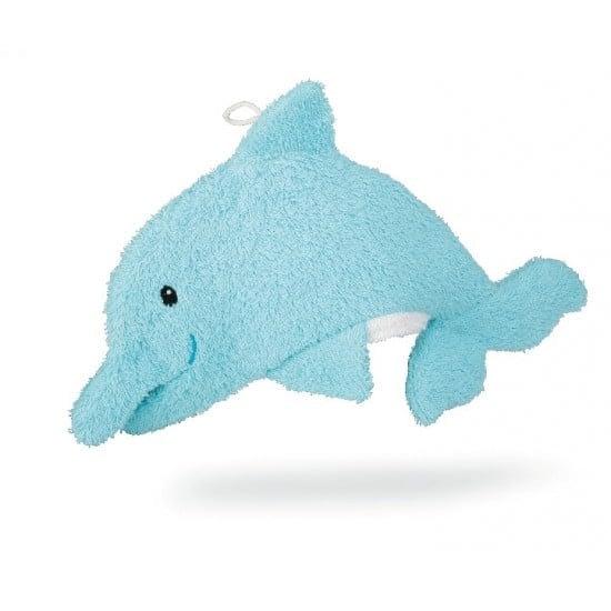 Jucarie delfin pentru baie Egmont Toys