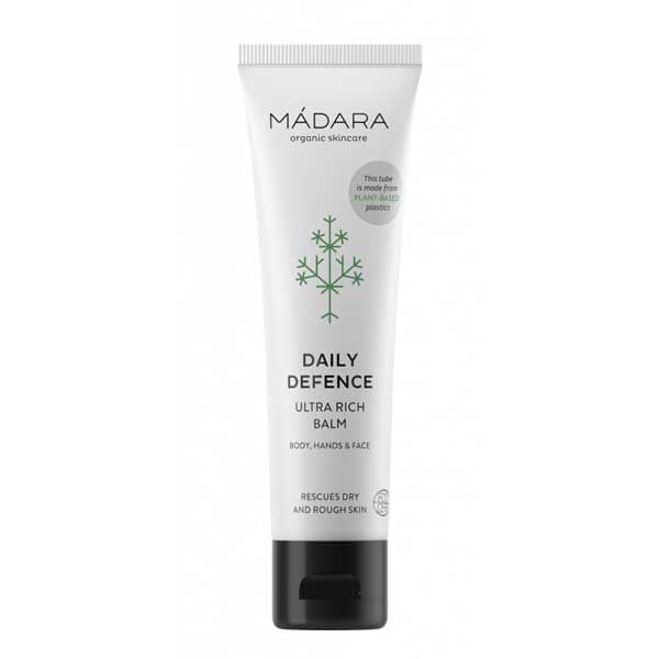 Crema protectoare Madara 60 ml