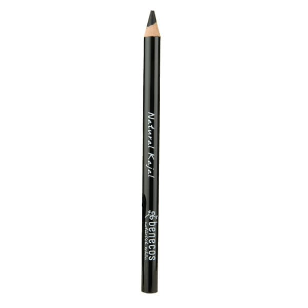 Creion Kajal natural pentru ochi