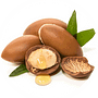 Ulei de argan beneficii